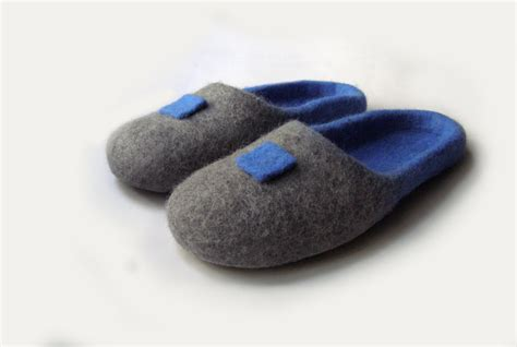 shoes in the house women house shoes felted natural wool slippers felted shoes