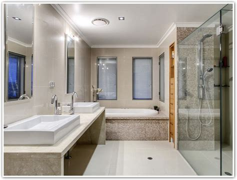 bathroom renovations gold coast bathroom renovations gold coast sebuild pty ltd