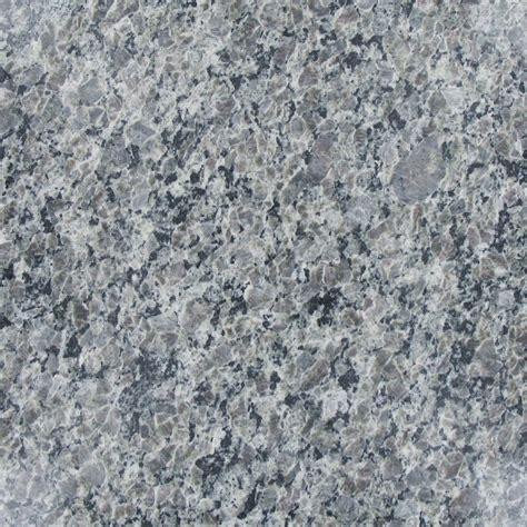 caledonia granite caledonia granite installed design photos and reviews