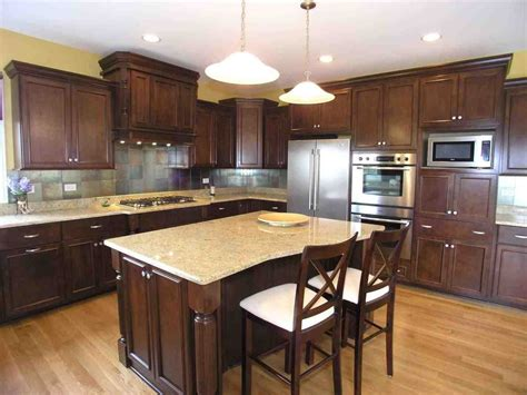 discount wood kitchen cabinets kitchen island cheap price temasistemi net