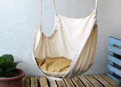 beauteous 90 kids bedroom hammock inspiration design of indoor hammock by hang in there http www theaestate com