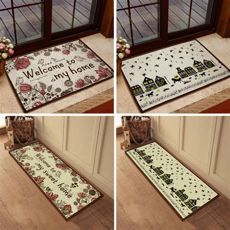 country kitchen rugs country style welcome rug doormat kitchen stair carpet