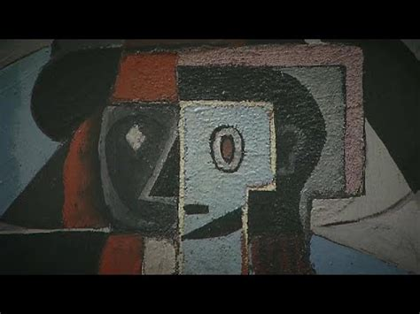 picasso paintings in rome picasso exhibition in rome celebrates centenary of artist