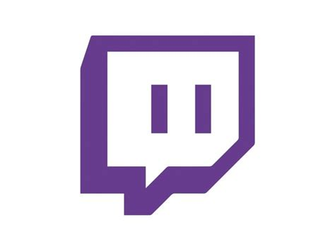 twitch layout guide twitch tv vector logo twitch logo vectorlogo