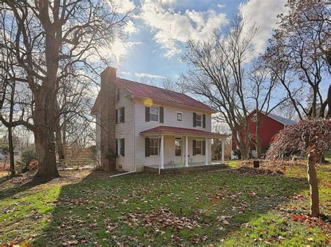 farm house manheim township real estate manheim