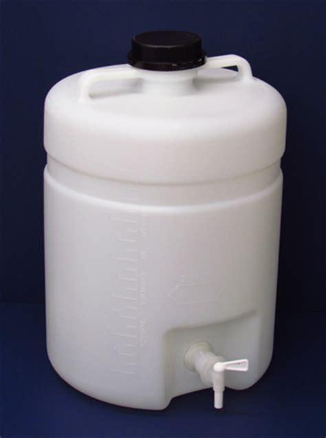 plastic in wash wash bottles plasticware bottles 5380 3 aspirator