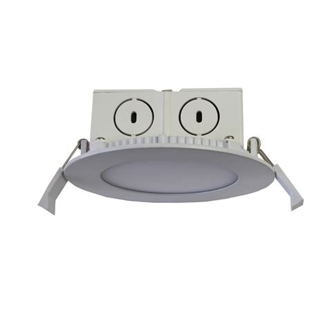 led retrofit kits for recessed lighting led recessed fixtures and retrofit kits product categories