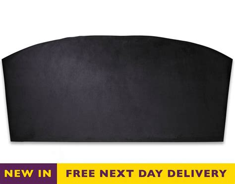 black leather king size headboard vienna 5ft king size faux leather headboard cheapest