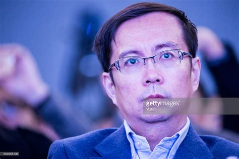alibaba zhang yong alibaba holds b2b ecosystem global summit in hangzhou
