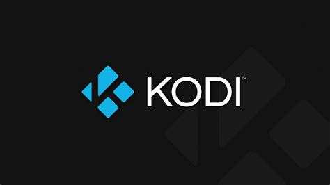 aptoide kodi 17 4 kodi 17 4 release candidate 1 now available to download