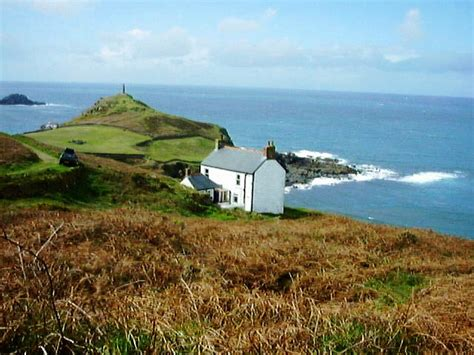 Cornwall Cheap Cottages by Cottages Cornwall Cornwall Cottages