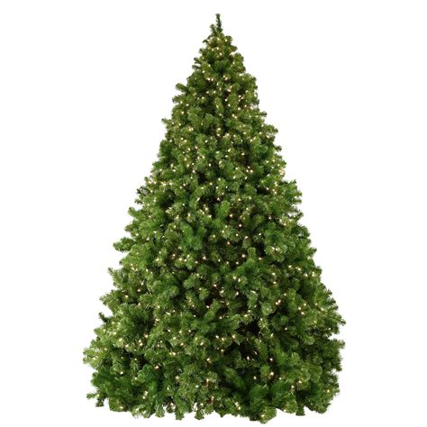 july 2013 christmas tree decoration