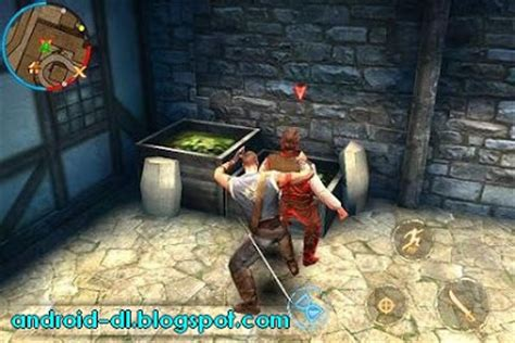 backstab apk backstab hd android apk sd data file android