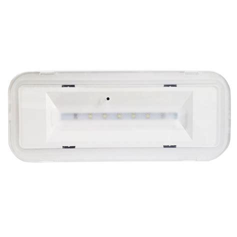 lade di emergenza da parete illuminazione uscite di emergenza norme di prevenzione