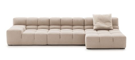Tufty Too Sofa Tufty Time Sofa By Patricia Urquiola For B Amp B Italia