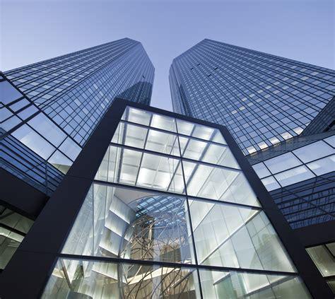 deutsche bank frankfurt zentrale die deutsche bank vom primus zum sorgenkind