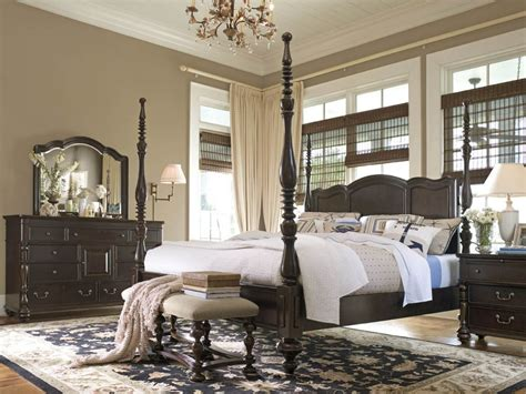 paula deen bedroom furniture bedroom furniture new paula deen bedroom furniture paula deen dogwood furniture collection