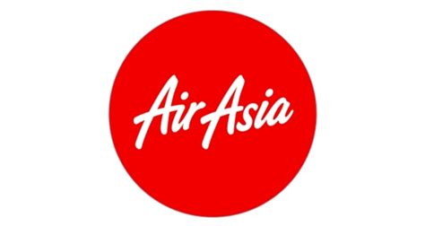airasia logo list commercial airlines in the philippines philippine