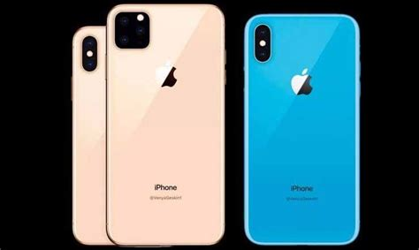 iphone 11 leak suggests the phone might get this amazing feature miami morning