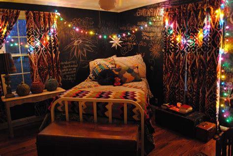 fantasy bedroom decor fantasy room decor billingsblessingbags org
