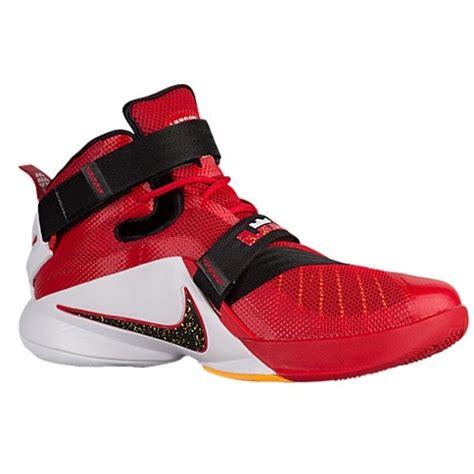 50 dollar basketball shoes basketball shoes 50 dollars basketball scores