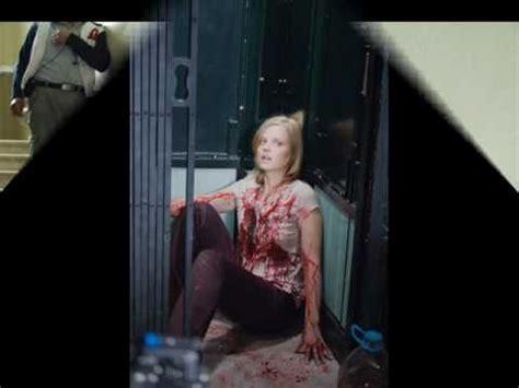 imagenes mujeres asesinas tras camaras mujeres asesinas clara fantasiosa wmv youtube