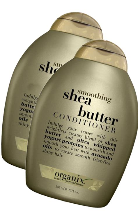 Shoo Ix Timeless Care best organic shoo and conditioner the best 6 conditioners for fabulous slip organics