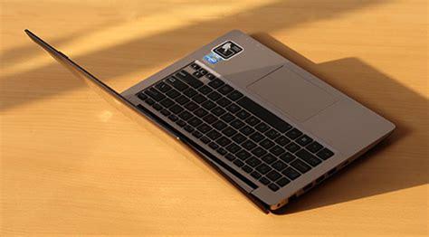Laptop Asus I3 Hinh Ung asus laptop m 224 n h 236 nh cảm ứng asus vivobook x202e i3 4g 500g gi 225 6t2