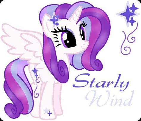 Po Custom Unicorn Rainbow For Iphonesamsungoppoasussony Dll 23 best mlpocpaint images on ponies pony and my pony