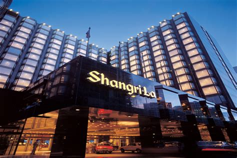 star world hong kong group limited recommended hotels pc tours