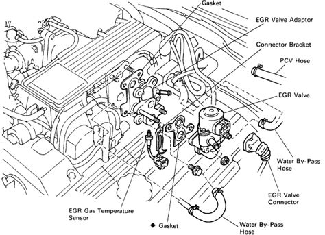 auto manual repair 2009 lexus ls electronic valve timing bob i am experiencing transmission jerking on a light throttle when engine hot at 1500rpm on