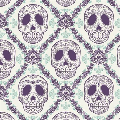 wallpaper pattern design software best 17 gravelord nito images on pinterest design