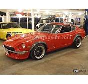 Sports Car/Coupe Vehicles With Pictures Page 201