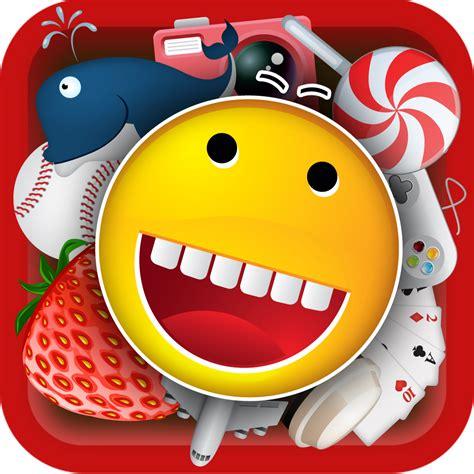 programmi per web gratis be creative web creative i migliori programmi per creare