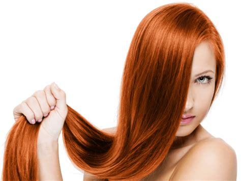 cheap haircuts fort myers fl hair u0026 beauty salon equipment germiston gumtree