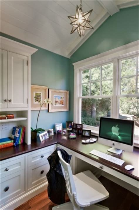 Office Space Zillow Creating A Home Office Space For All Ages Zillow Porchlight