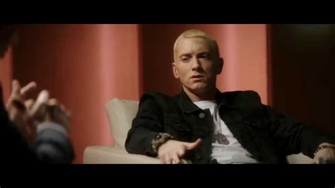 is eminem i m the interview film eminem is gay the interview youtube
