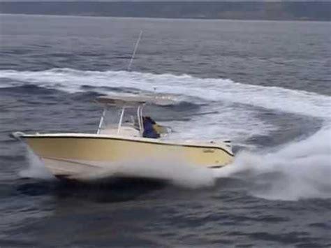 edgewater boats youtube edgewater 265 youtube