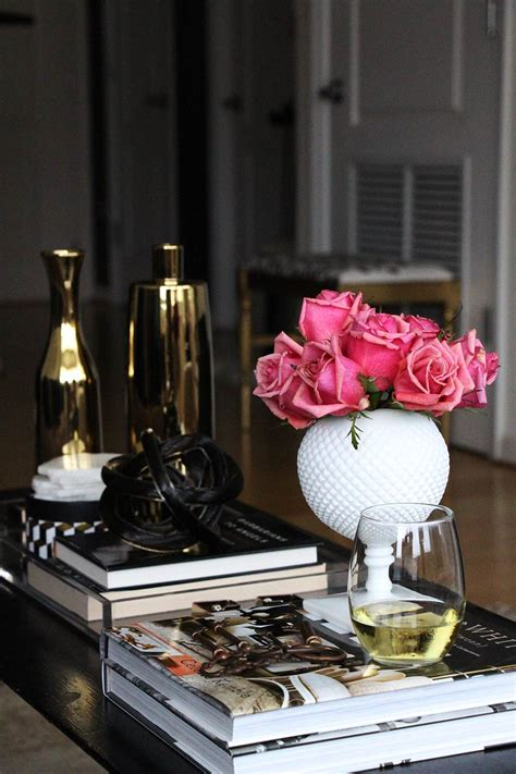 fab home decor fab hostess chic ladies night splendor styling