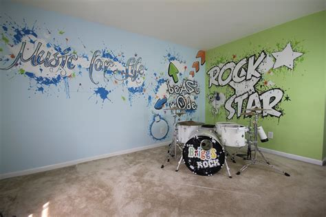 creative wall paint designs scottsdale interior design creative wall paint designs scottsdale interior design