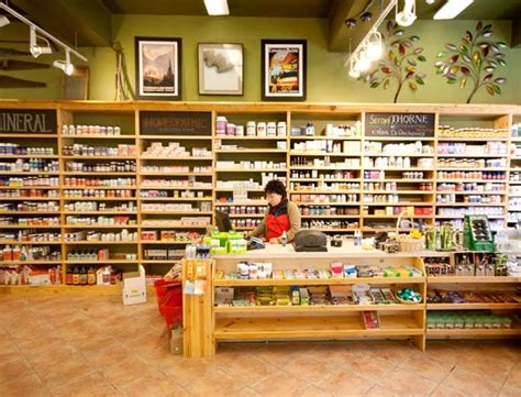 supplement stores near me herbs nutrition blogto toronto