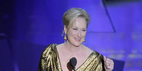 meryl streep movies meryl streep walt disney was sexist and anti semitic