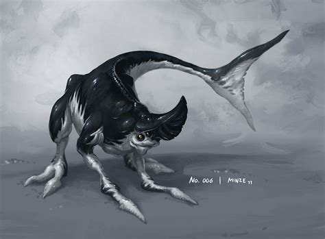 7 Awesome Monsters To Be This by Cool Monsters Www Pixshark Images Galleries With A