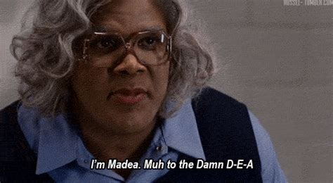 tyler perry gif tyler perry gif find share on giphy