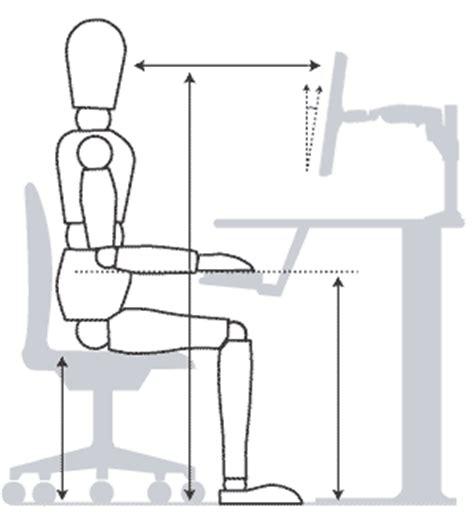 ufficio sta fastweb quando la tecnologia fa la corretta postura quando
