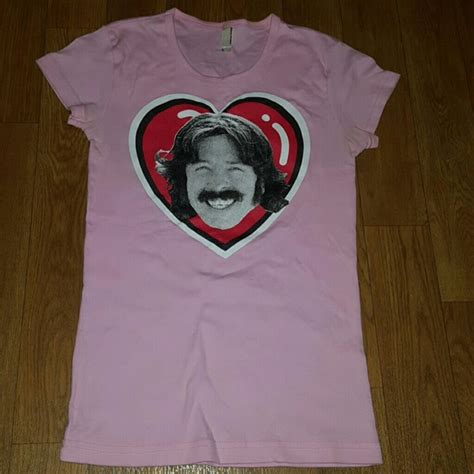 Foo Fighters Tshirt 06 100 american apparel tops foo fighters dave grohl