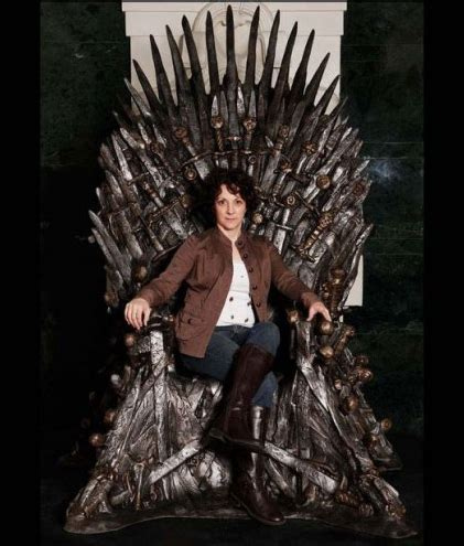 iron throne game of thrones | www.pixshark.com images
