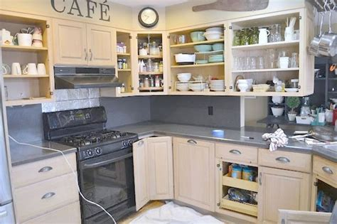 preparing kitchen cabinets for painting preparing kitchen cabinets for painting preparing kitchen