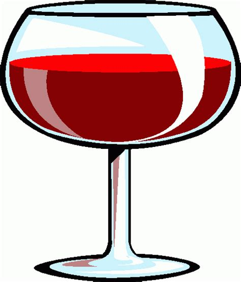 wine clipart wine clipart clipart panda free clipart images