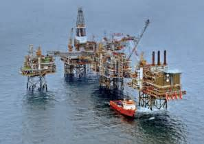 uk oga in exploration licence competition to spark